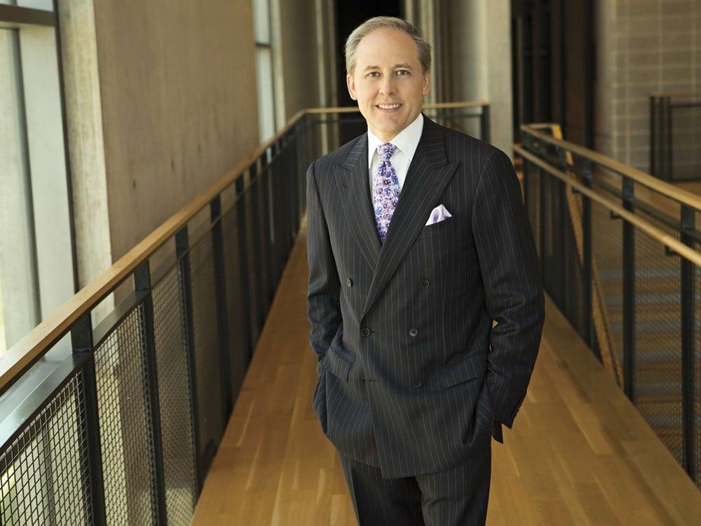 Steven J  White MD, Plastic Surgeon
